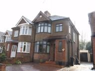 semi detached property for sale in Whitethorn Gardens...