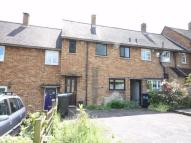 3 bedroom Terraced home for sale in Lavender Hill, Enfield...