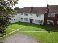 Apartment to rent in Gordon Hill, Enfield...