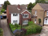 Apartment to rent in Morley Hill, Enfield...