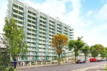 2 bedroom Apartment in Tower Point...