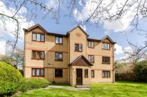 Apartment in Woodfield Close, Enfield...