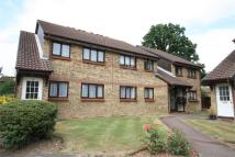 2 bed Apartment to rent in Haydon Close, Enfield...