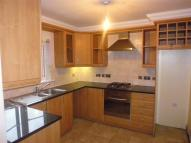 Apartment to rent in High Street, Southgate...