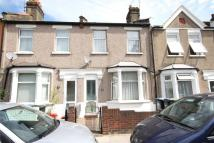2 bed Terraced house in Lincoln Road, Enfield...