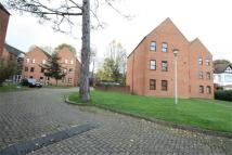 Bennets Lodge Apartment to rent