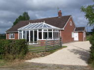 Bungalow for sale in Wood Farm, Longville...