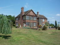 Lodge Bank Detached house for sale