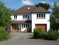 6 bedroom Detached house for sale in Green Ridges...