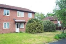 1 bedroom Apartment to rent in 12 Barton Close...