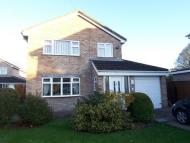 3 bed Detached property to rent in 27 Galton Drive...