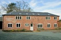 3 bedroom Detached house for sale in The Courtyard, Big Walls...