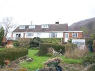 Bungalow for sale in Sharneyford...