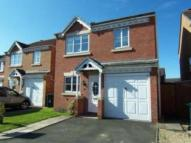 3 bed Detached property to rent in 3 Everley Close...