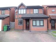 3 bedroom Detached home to rent in 32 Cunningham Way...