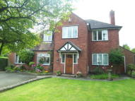 4 bed Detached home for sale in 4 Woodlands Park...