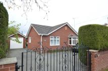 Detached Bungalow for sale in 67a Overdale Road...