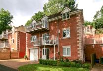 Detached property for sale in Toad Hall...