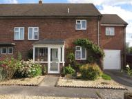 4 bedroom semi detached home for sale in 4 Church Close...