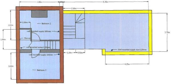 Floor plan - 1st.jpg