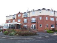 Flat for sale in 12 Radbrook House...