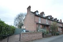 Terraced home for sale in 42 Havelock Road...