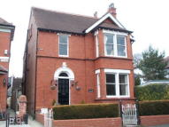 5 bed Detached property in Inglesant...