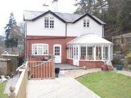 4 bedroom Detached home for sale in Briarcot, Madeira Walk...