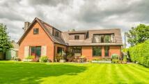 Detached property for sale in Goldcrest, Lyth Bank...