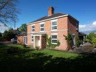The Cottage Detached property for sale