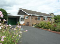 2 bed Bungalow in 17 Woodside Drive...