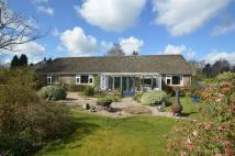4 bedroom Detached Bungalow in 15 Old Coppice...