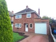 3 bed Detached house for sale in 54 Priory Ridge...
