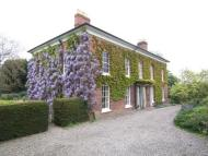 Detached house for sale in Cadogan House...