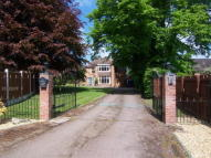 Sharrow Detached property for sale