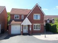 22 Hanley Lane Detached house for sale