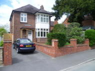 3 bedroom Detached house for sale in Rickstones, 2 Oak Street...