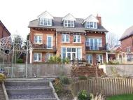 6 Waterside Gardens Detached house for sale