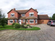 Detached house in Millstone House...