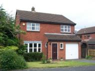 6 Prescott Fields Detached house for sale
