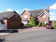 4 bed Detached home for sale in The Gables...