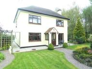 4 bedroom Detached home for sale in Wrentnal Villa...
