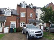4 bedroom Town House to rent in 3 St Michaels Gate...