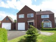 4 bedroom Detached house in Mulberry House...