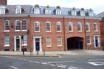 2 bedroom Apartment to rent in 4 Chapel Court...