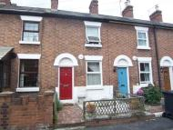 1 bed Terraced home in 7 Lindley Street...
