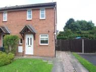 55 Ladycroft Close End of Terrace house to rent