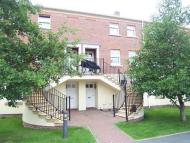 Apartment to rent in 5 Cornmill Square...