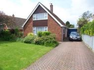 3 bed Detached home in 43 Harley Road, Condover...