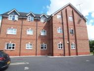 2 bedroom Apartment to rent in 11 Battlefield Court...